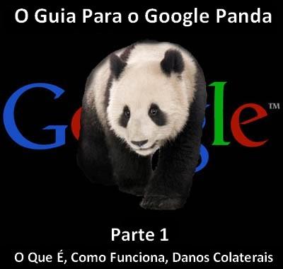 Google-panda-guia1.jpg