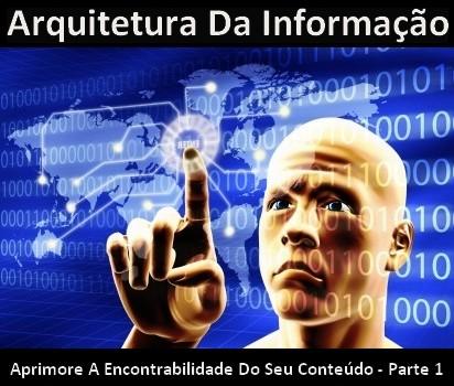arquitetura_da_informacao.jpg