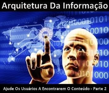 arquitetura_da_informacao2.jpg