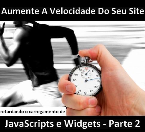 aumentar_velocidad_site_como_otimizar.jpg