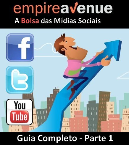 bolsa_das_midias_sociais.jpg