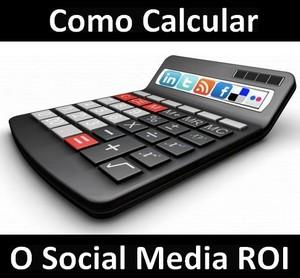 calcular_retorno_investimento1.jpg