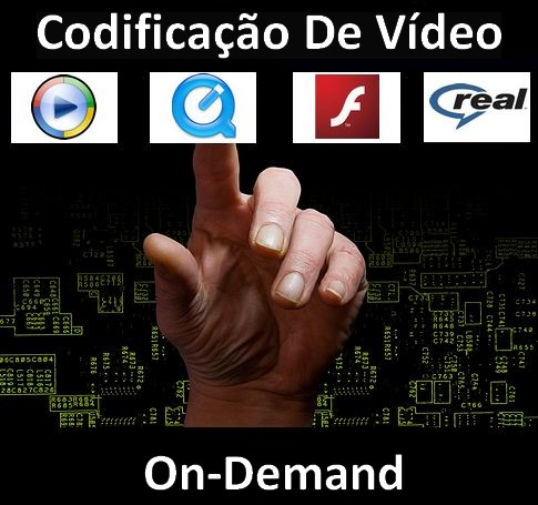 codificacao_video_on-demand_melhores_codificadores_e_conversores_de_video.jpg
