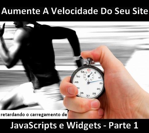 como_otimizar_velocidade_site_e_tempo_de_carregamento_paginas_web.jpg