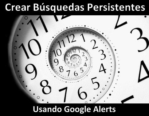 crear-busquedas-persistentes-con-google-alerts.png