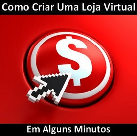 criar_loja_virtual1.jpg