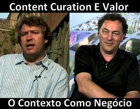 curadoria_de_conteudos_contexto_como_negocio.jpg