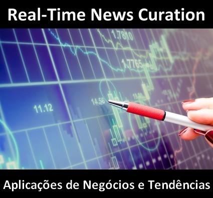curadoria_de_conteudos_em_tempo_real_aplicacoes_negocios_e_tendencias.jpg