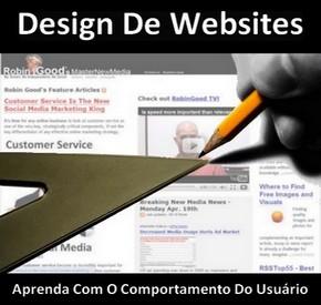 design_de_websites.jpg