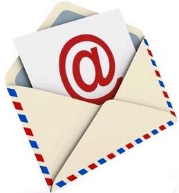 enviar_newsletters1.jpg