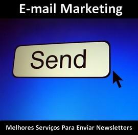 enviar_newsletters_e_mala_direta1.jpg