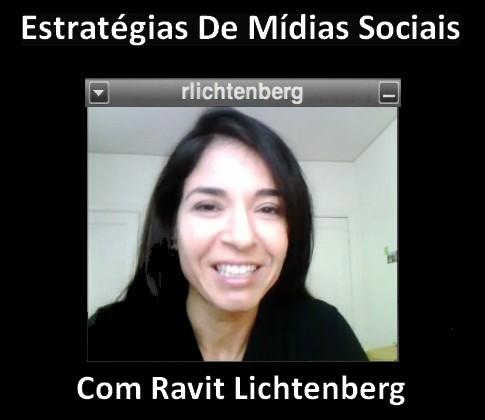 estrategias_de_midias_sociais.jpg