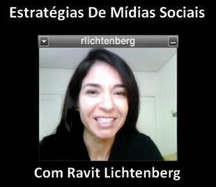 estrategias_de_midias_sociais1.jpg