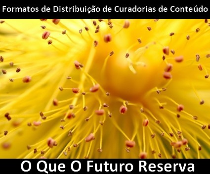 formatos_de_curadoria_conteudo.jpg
