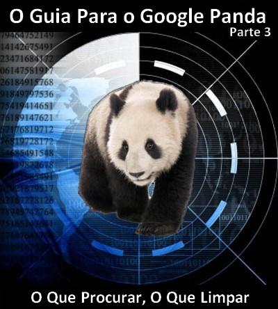 google-panda-oquelimpar.jpg