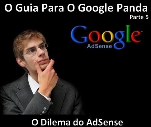 google_panda_adsense1.jpg