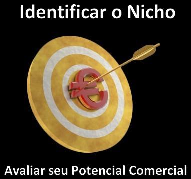 identificaronichodemercadoonline.jpg