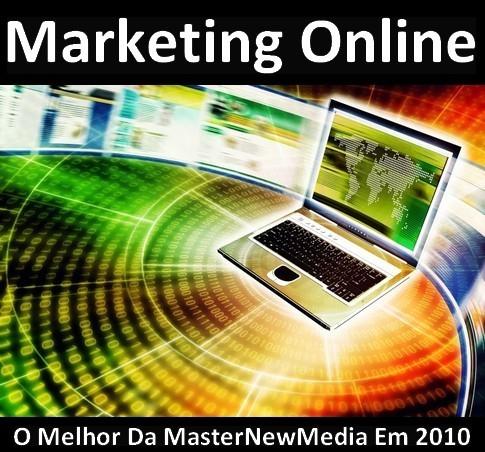 marketing-online-melhores-artigos.jpg