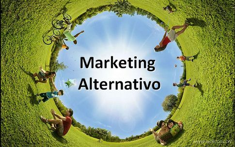 marketing_online_estrategias_para_marketing_na_internet.jpg