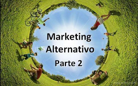 marketing_online_na_internet.jpg