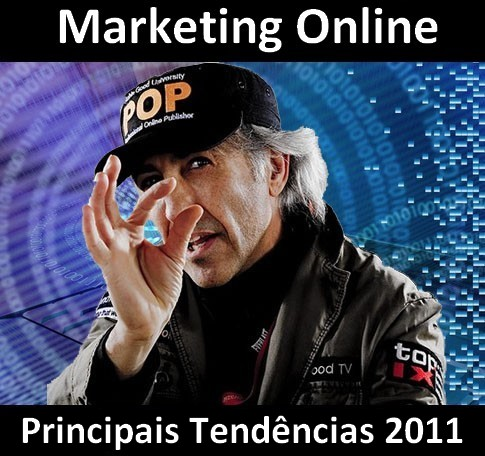 marketing_online_principais_tendencias_2011.jpg