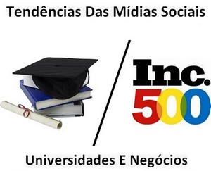 midias_sociais_universidades_vs_negocios1.jpg