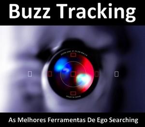 monitoramento_de_redes_sociais1.jpg
