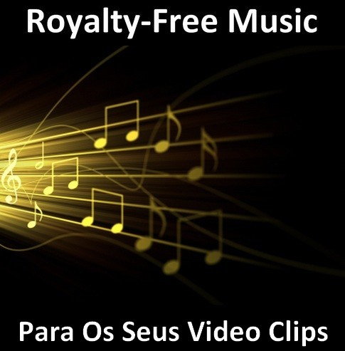musica_livre_de_direitos_autorais.jpg