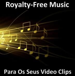 musica_livre_de_direitos_autorais1.jpg