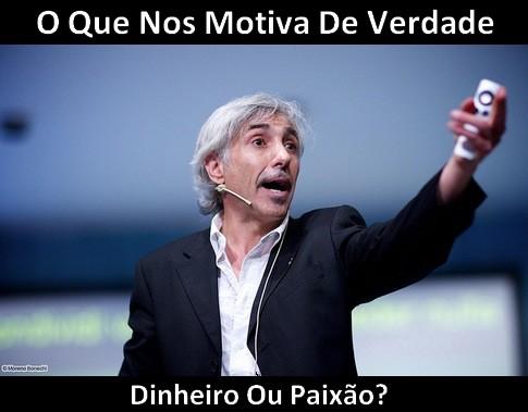 o_que_nos_motiva_de_verdade.jpg