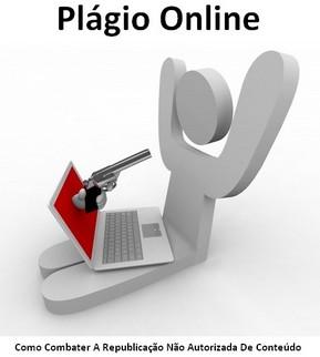 plagio_online1.jpg