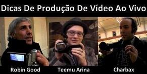 producao_de_video1.JPG