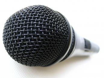 radio_online_microfone.jpg