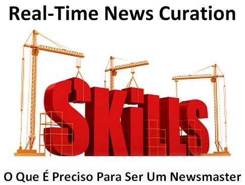 real-time_news_curation_habilidades_curador_de_noticias.jpg