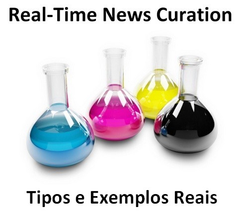 real-time_news_curation_tipos_e_exemplos_reais.jpg