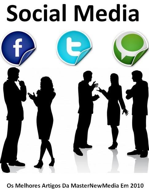 social_media_os_melhores_de_2010.jpg