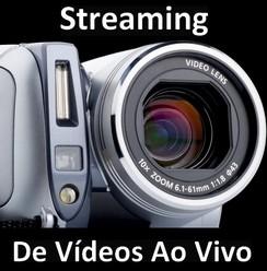 streaming_video_ao_vivo1.jpg