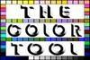 thecolortool.JPG
