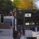 On-line Television: O Maior Rival Do Joost Coloca Conteúdos De Produtores Independentes Em Primeiro Plano – Conheça O Babelgum