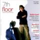 AdSense E Robin Good: O Primeiro Italiano A Ganhar A Vida Na Internet - A Entrevista Da 7thfloor