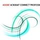Web Conferencing, Online Collaboration E Web Presentation No Acrobat Connect Professional - Análise