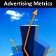Online Advertising: O Valor das Impressões De Anúncios Muda A Performance E O ROI Da Publicidade Online