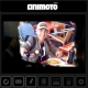 Apresentações: Crie Apresentações Vídeo De Alto Impacto Com Efeitos E Musica - Animoto