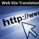 Como Traduzir Um Site Inteiro Automaticamente Em Várias Línguas: As Melhores Ferramentas Para Traduzir Websites - Mini-Guia