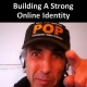 Como Construir Uma Forte Identidade Online: Vídeo Com Robin Good