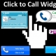 Click To Call: Como Embutir Widgets Para Oferecer A Tecnologia VoIP Aos Clientes E Leitores Do Seu Site