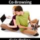 Co-Browsing: Guia Com As Melhores Ferramentas E Serviços Online