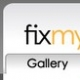 Mobile Video: Melhore Os Seus Vídeos Para Telemóvel Com O MotionDSP FixMyMovie