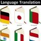 Tradutores Online Gratuitos: Os Melhores Serviços Para Traduzir Os Seus Documentos - Mini-Guia