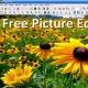 Software De Edição De Imagens Gratuito: Melhores Editores Para Download - Mini-Guia